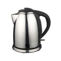 Скидка: Чайник электрический Elbee Klei