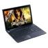 Ноутбук Acer по спец цене