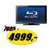 Телевизор жидкокристаллический Sony по спец цене
