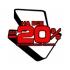 Скидки на весь товар 20 % весна-лето 2011