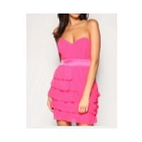 Скидки на модные летние платья  до 50%