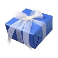Очистель + стирка = увлажнитель в подарок!