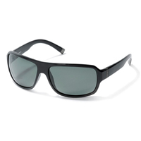 15% на солнцезащитные очки Polaroid Womens Premium