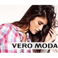 Скидки на одежду Vero Moda -50%