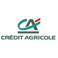 Кредит на автомобили FIAT, LANCIA, ALFA ROMEO