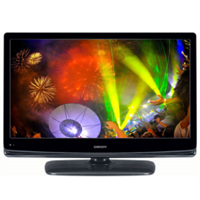 Купи телевизор - получи в подарок подключение к цифровому ТВ
