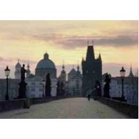 «Выходные в Праге» (перелет уже в стоимости)