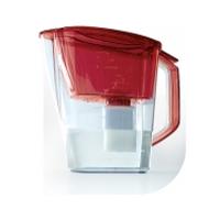 Скидка: фильтр кувшин для воды Барьер Гранд