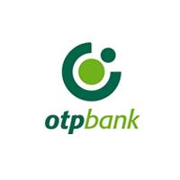 Кредитна картка без щомісячної плати за обслуговування