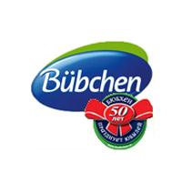 Юбилейная акция от Bubchen!