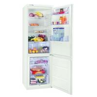 Холодильник Zanussi ZRB 636W со скидкой