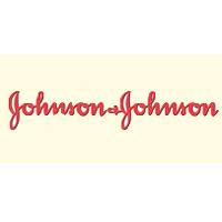 Лучшая цена на Johnson&Johnsons в магазине Антош!