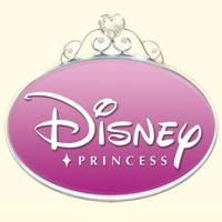 Балл настоящих принцесс!