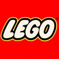 Скидки до 15% на продукцию ТМ Lego!