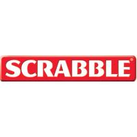 Акция Scrabble «Умный подарок»