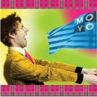 Акция «Революционные цены в MOYO!»