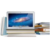 Скидка 5% на ноутбуки и компьютеры Apple для студентов и преподавателей