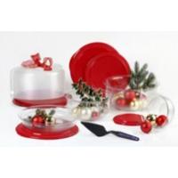 Tupperware подарки на Новый год