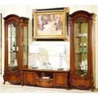 Распродажа стенок и мебели для гостиной