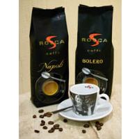 Анти Золушка ! - розыгрыш  для знатоков кофе. Приз - кофе Rosca Bolero!