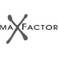 Cвяткова пропозиція від MaxFactor