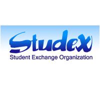 Studex - образование за рубежом - скидки для всех