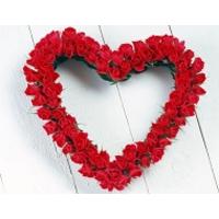 День Святого Валентина!!!
