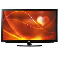 Flat TV LG 32LK430 со скидкой