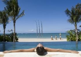 Тур на Бали 400$ на двоих 2 недели!