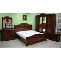 Спальня Белиссимо 518 со скидкой