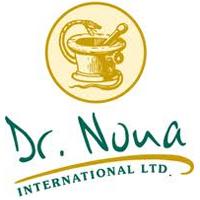 Dr. Nona