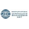 Украинский финансовый мир