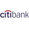 Ситибанк (Украина)