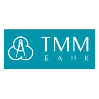 ТММ-Банк