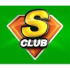 COMFY - клуб Суперпокупців