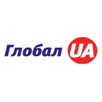 Глобал UA