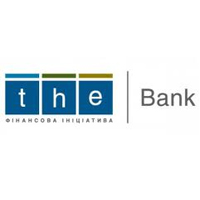 Финансовая Инициатива
