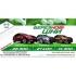 Ценовая оттепель на Mazda в АвтоИнтернешнл Метрополис