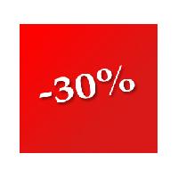 -30% на марку Clinique в магазинах  Л'Этуаль, BROCARD, Bonjour
