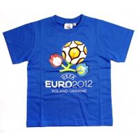 Евро комплект из футболки и игрушки по супер цене