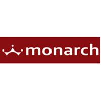 Супер акция в магазине Монарх