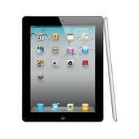 Планшетный компьютер Apple iPad по супер цене
