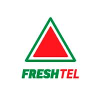 Спеціальна пропозиція для тарифного пакету Freshwe