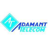Подключайтесь к «Адамант-Телеком» и платите в 2 раза меньше