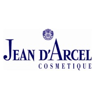 Летняя РАСПРОДАЖА Jean d'Arcel (Жан дАрсель) -20%