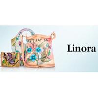 Cкидка 10 % на весь модельный ряд LINORA