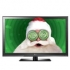 Телевизор LG 32CS460T со скидкой