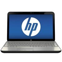 Ноутбук HP Pavilion g6-2286sr (C6S96EA) со скидкой