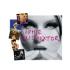 Купи ноутбук НР с Windows 8 и получи 2 билета на закрытый концерт Sophie Ellis-Bextor