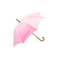 Весенний зонт от Armand Basi